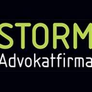 Storm advokatfirma