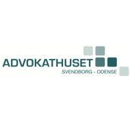 Advokathuset Svendborg - Odense